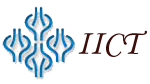 IICT SRINAGAR Logo